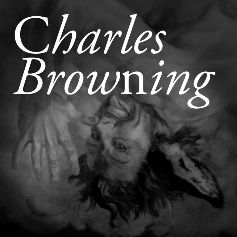 Charles Browning